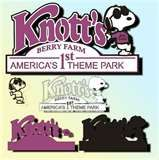 Knotts Berry Farm We used to go at least once a year when I was growing up in the Bay Area. Vacation Places, Best Vacations, Family Vacations, Places To See, Places Ive Been, Halloween Fright Night, Farm Images, Tourist Info, Buena Park