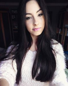 Pero algún día vas a querer volver  #polishgirl#polskadziewczyna#instagirl#instalike#girl#lady#medstudent#nursestudent#nurse#student#studentka#vscogirl#vsco#classy#brunette#brunettegirl#selfie#me#oldphoto#spanish#lublin#poland http://butimag.com/ipost/1555372069859030685/?code=BWVyqglgvad