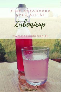 Shot Glass, Drinks, Cooking, Tableware, Kitchen, Cocktail, Diy, Homemade Syrup, Lemonade