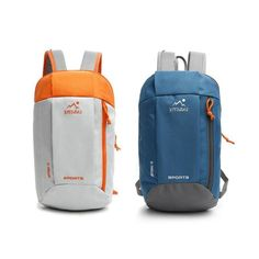 Extra Off Coupon So Cheap Brand Mountaineering Backpack Outdoor Hiking Shoulder Bag Camping Travel Bags Hiking Bag, Hiking Backpack, Travel Backpack, Travel Bags, Tactical Backpack, Hiking Tips, Camping Rucksack, Rucksack Bag, Camping Bags