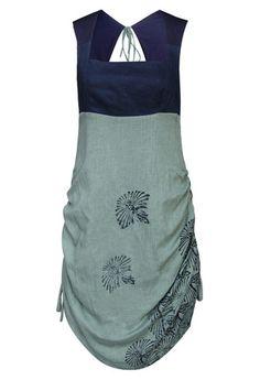 Banyan dress