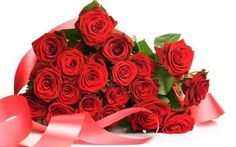 FLOWERS THE GREATEST GIFT FOR VALENTINE'S DAY - 4 UR Break you can find all that & more on http://www.4urbreak.com/