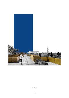 Gabriele Martella, Davide Lucia, Simone Orlandi, Michelangelo Pivetta · PURE - Productivity and Urban Renewal in East Jerusalem