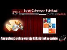 PAKIET Język hiszpański - audio kurs + e-book - AudioBook, MP3 POBIERZ Pełną Wersję Kursu Audio na MP3: http://epartnerzy.com/audiobooki/pakiet__jezyk_hiszpanski_-_audio_kurs___e-book_p12678.xml?uid=215827  W skład Pakietu wchodzą:  HISZPAŃSKI raz a dobrze + nagrania Audio. Intensywny kurs w 30 lekcjach  HISZPAŃSKI. Rozmówki. Powiedz to   W pakiecie:   - Język konwersacyjny, żywe dialogi, współczesne słownictwo.   - Nagrania dialogów i słownictwa w wygodnym formacie mp3,   - Ciekawostki i…
