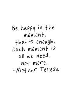 Happy quotes smile motivation ideas for 2019 Positive Quotes For Life Encouragement, Positive Quotes For Life Happiness, Quotes Positive, Funny Happiness Quotes, Embrace Life Quotes, Positive Thoughts, Quotes Of Life, Meaningful Sayings, Positive Images