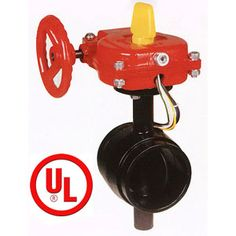 e04ce9fe6c014c24de550aa9db7ec33a gate valve catalogue ul fm vertical type post indicator ul fm valves and grooved pipe How Sprinkler Valve Work at readyjetset.co