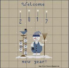 http://il-est-5-heures.blogspot.fr/2016/12/neige-attendue.html?utm_source=feedburner