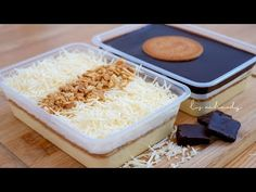 Oreo Desserts, Dessert Boxes, Cook N, Cake Cookies, Breakfast Recipes, Deserts, Food And Drink, Treats, Snacks