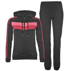 3e8481f3acc5 54 Best My Gym Wear   Walking Clothing images
