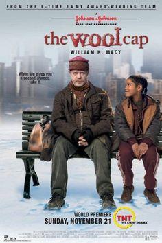 The Wool Cap (2004)
