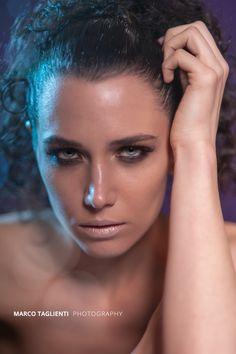 Valentina 3 - www.marcotaglienti.it https://www.facebook.com/marco.taglienti.fotografo