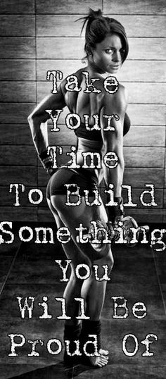 Quotes for Motivation and Inspiration QUOTATION – Image : As the quote says – Description Crazy bulk claims they are the one of best supplements on the body building market to date making lean muscle appear quicker and faster Sport Motivation, Fitness Motivation Quotes, Weight Loss Motivation, Fitness Tips, Health Fitness, Body Building Motivation, Fitness Model Workout, Motivation Inspiration, Fitness Inspiration