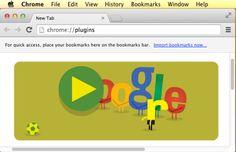 Habilitar para Chrome