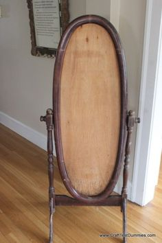 old mirror - Google Search