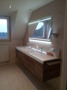 11 best Sanidrome van Lieshout badkamer voorbeelden images on ...