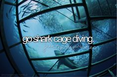 Oh my goodness..so scary but i would love to try it!