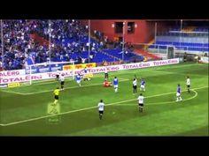 Sampdoria vs Sassuolo: Il cuore dentro le scarpe