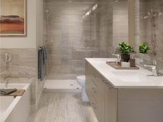 Modified Image Alcove, Bathtub, Lost, Bathroom, Image, Standing Bath, Bath Room, Bath Tub, Bathrooms