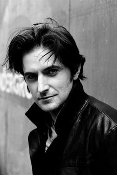 Richard Armitage My favorite actor... Fell in Love after watching North and South!!!