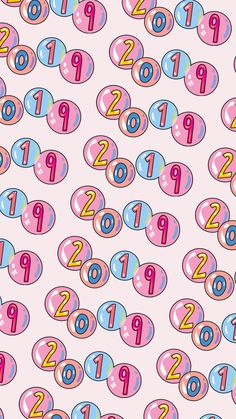 happy new years 2019 🎉 Computer Wallpaper, Screen Wallpaper, Wallpaper Backgrounds, Iphone Wallpaper, Collage Background, Background Pictures, Pretty Photos, Beautiful Pictures, Happy New Year Wallpaper