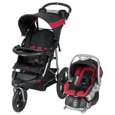 1000 Images About Strollers On Pinterest Baby Stroller