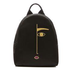 Dora Face Backpack