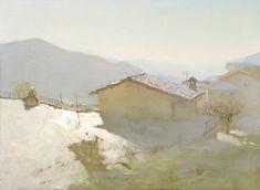 Bato the alps 11x17