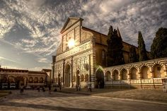 Firenze: Santa Maria Novella-bazilika Belépőjegy (2015): 5 €. Nyitva tartás: Hétfő-csütörtök: 09:00-17:30. Péntek: 11:00-17:30. Szombat: 09:00-17:00. A Firenze Card-ban benne van!