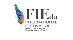Începe Festival of Education - FIEdu International Festival, Romania, Education, Teaching, Onderwijs, Learning