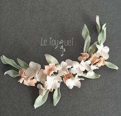 LeTouquet