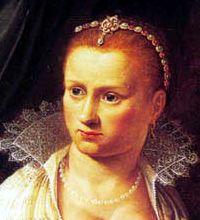 Clara Peeters (1589-1657)