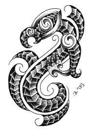 Maori Tattoo Designs and Meanings - Yahoo Image Search Results Stammestattoo Designs, Maori Tattoo Designs, Tattoo Designs And Meanings, Doodles Zentangles, Tatuajes Tattoos, Maori Tattoos, Female Tattoos, Dragon Tattoos, Tatoos