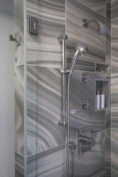 Bathroom Showrooms Austin flooring showroom | austin, tx - prosource of austin | bathrooms