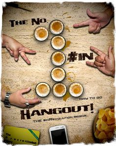 Cafeteria zone and Football grounds; Paan tapris and Chai ki dukaan; Hangouts come in various stances. No 1 hangout to be #inRevolution.....back2college.in