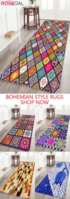 Rosegal Bohemian style area rugs exotic home decor ideas Rosegal Bohemian style area rugs exotic home decor ideas Bohemian Decor, Bohemian Style, Bohemian Hair, Bohemian Homes, Boho Chic, Latest Bed, Exotic Homes, Best Duvet Covers, Bohemia