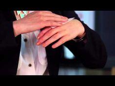 Merle Norman Cosmetics - Glycolic Rejuvenating Pads