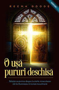 Editura Casa Cartii - Carti crestine si cadouri Books, Bible, Harp, Libros, Book, Book Illustrations, Libri