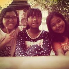 edited. with emak @AnindyaWE and seppie . mopiea {}♥