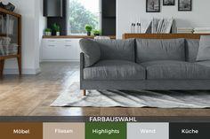 pin von auf xxl fliesen pinterest gro e. Black Bedroom Furniture Sets. Home Design Ideas
