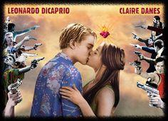 Romeo and Julliet