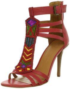 15c45de5ee4 Nine West Women s Shylah Sandal
