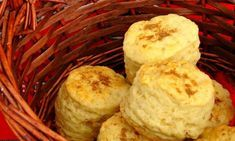 Pogacele cu jumari | Carte de Rețete Mashed Potatoes, Bakery, Muffin, Food And Drink, Ice Cream, Sweets, Cooking, Breakfast, Ethnic Recipes