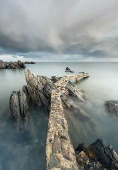 - Stroove - Donegal, Ireland