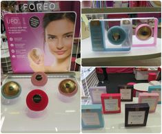 Stand Foreo