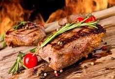 8 pravidiel pre dokonale ugrilované mäso