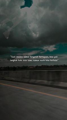Quotes Rindu, Quotes Lucu, People Quotes, Best Quotes, Qoutes, Motivational Quotes, Life Quotes, Inspirational Quotes, Reminder Quotes