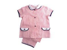 pyjama enfant * pieni