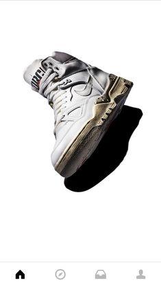 pretty nice a7e6f 17ccc Nike Air Max, Air Jordans, Shoes Sneakers, Product Launch, Kicks, Tennis,  Sneakers, Pump, Shoe