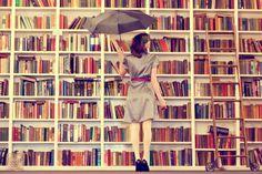 бібліотека (фото)
