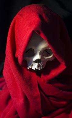 UB_Skull_18.jpg